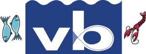 Vishandel van Beveren Logo